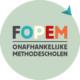 Link naar website Fopem